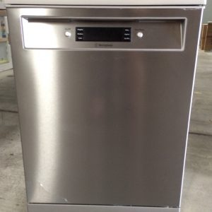 Westinghouse Dishwasher