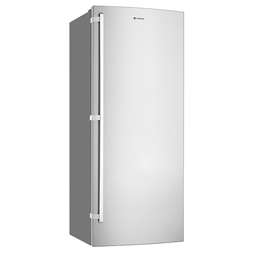 Westinghouse 501ltr Single Door Fridge Wrb5004sa X A
