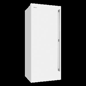 Westinghouse freezer Brisbane appliances